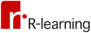 r-learning